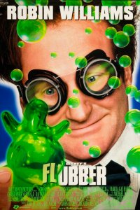 Download Flubber Full Movie Hindi 720p