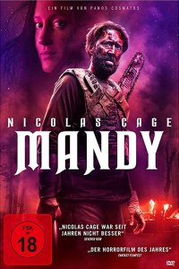 Download Mandy Full Movie Hindi 720p