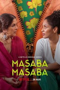 Download Masaba Masaba Season 720p