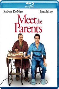 Download Meet The Parents Full Movie Hindi 720p