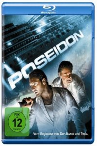 Download Poseidon Full Movie Hindi 720p