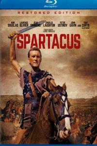 Download Spartacus Full Movie Hindi 720p