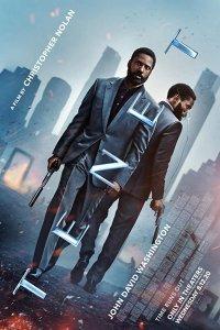 Download Tenet Full Movie Hindi 720p