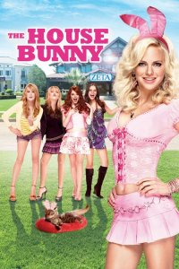Download The House Bunny Full Movie Hindi 720p