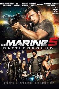 Download The Marine 5 Battleground Full Movie Hindi 720p