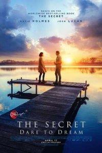 Download The Secret Dare to Dream Full Movie Hindi 720p