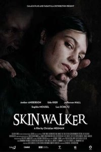 Download Skin Walker Full Movie Hindi 720p