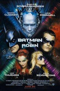 Download Batman and Robin Hindi 720p