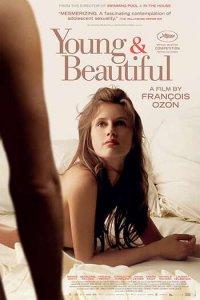 Download Young and Beautiful Full Movie Hindi 720p