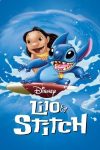 Download Lilo and Stitch Full Movie Hindi 720p