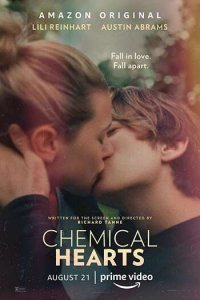 Download Chemical Hearts Full Movie Hindi 720p