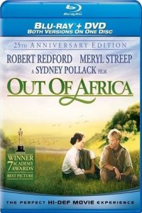 Download Out of Africa Full Movie Hindi 720p