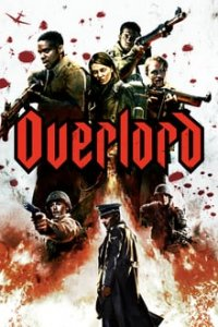Download Overlord Full Movie Hindi 720p