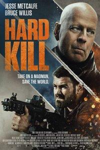 Download Hard Kill Full Movie Hindi 720p