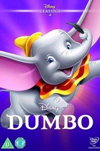 Download Dumbo Full Movie Hindi 720p