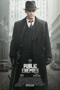 Download Public Enemies Full Movie Hindi 720p