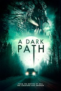 Download A Dark Path Full Movie Full Movie Hindi 720p