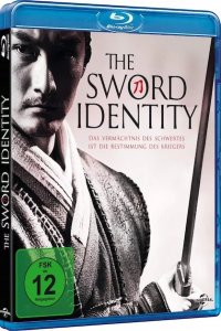 Download The Sword Identity Full Movie Hindi 720p