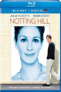 Download Notting Hill Full Movie Hindi 720p