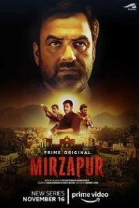 Download Mirzapur Season 1 Hindi 720p