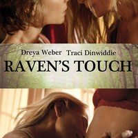 (18+) Raven's Touch (2015) Full Movie Download in English 720p BluRay
