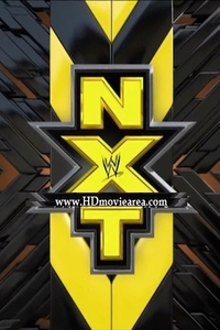 WWE NXT 17 April 2019 WEBRip 480p 200MB