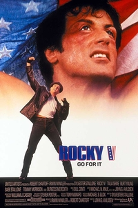 Rocky V (1990) Full Movie Download Dual Audio (Hindi-English) 720p