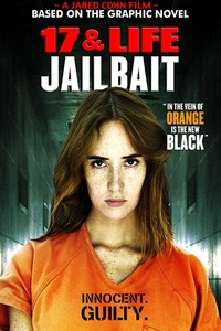 (18+) Jailbait (2014) Full Movie Download English 480p