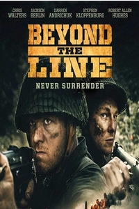 Beyond the Line (2019) Full Movie Download English 720p