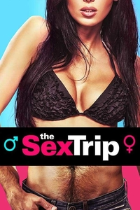 (18+) The Sex Trip (2017) Full Movie Download English 480p