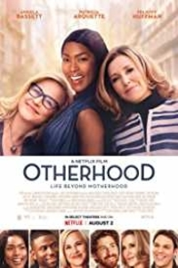 Otherhood (2019) WEB-DL 480p 720p Dual Audio (Hindi + English) DD5.1 | Netflix