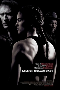 Million Dollar Baby (2004) Full Movie Download Dual Audio 720p BluRay