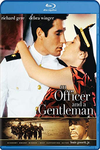 An Officer and a Gentleman (1982) Download (Hindi-English) 720p BluRay