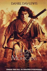 The Last of the Mohicans (1992) Download (Hindi-English) 720p BluRay