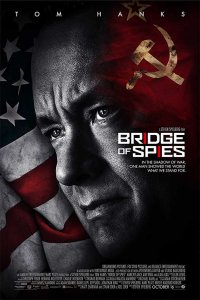 Bridge of Spies (2015) Full Movie Download (Hindi-English) 720p BluRay
