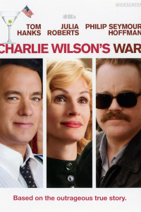 Charlie Wilson's War (2007) Full Movie Download Dual Audio in Hindi 720p BluRay ESubs