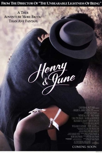(18+) Henry & June (1990) Full Movie Download in English 720p BluRay