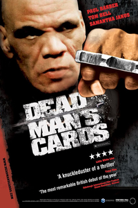 Dead Man's Cards (2006) Download Dual Audio Hindi WEB-DL
