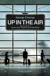 Up in the Air (2009) Full Movie Download (Hindi-English) 720p BluRay