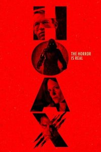 Hoax (2019) Download in English 720p WEB-DL x264 ESubs