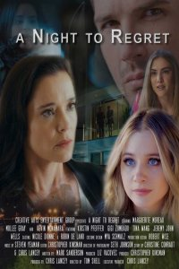 A Night to Regret (2018) Full Movie Download in Hindi Dubbed 720p