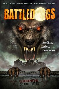 Battledogs (2013) Download in Hindi Dubbed 720p WEB-DL 550MB ESubs