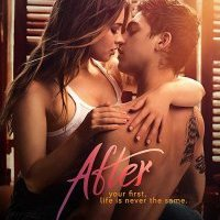 (18+) After (2019) Download in English 720p WEB-DL ESubs