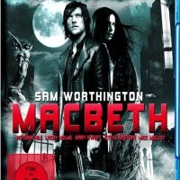 Macbeth (2006) Full Movie Download Dual Audio in Hindi 720p BluRay ESubs