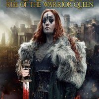 Boudica Rise of the Warrior Queen (2019) Download in English 720p WEB-DL x264