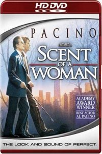 Scent of a Woman (1992) Full Movie Download Dual Audio in Hindi 720p BluRay