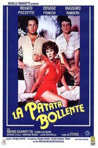 (18+) L'uccello migratore (1972) Full Movie Download in English 480p HDRip