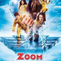 Zoom (2006) Full Movie Download in Dual Audio in Hindi 720p BluRay