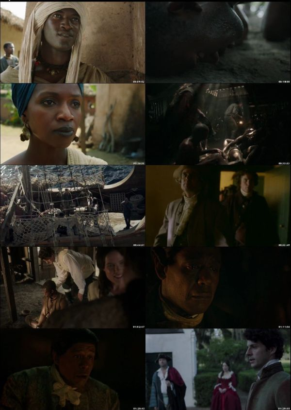 Roots Part 1 Full Movie Download
