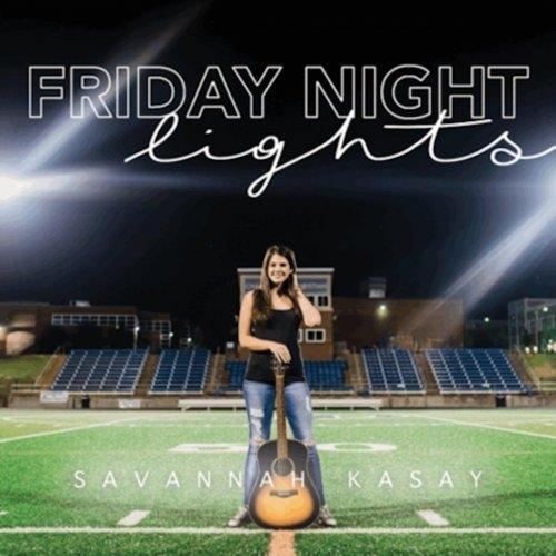 Friday Night Lights Music